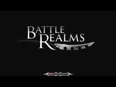 hack game battle realms