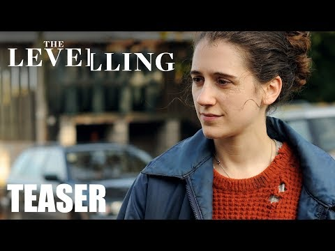 THE LEVELLING - Teaser - Peccadillo