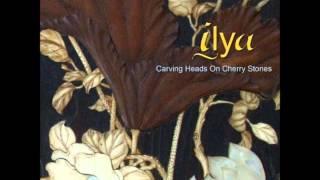 Download Lagu Ilya - Spring Mp3