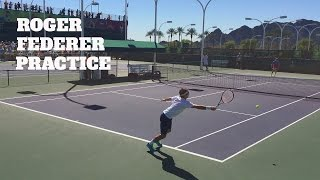 SUBSCRIBE TO OUR YOUTUBE CHANNEL Subscribe here: https://www.youtube.com/user/tennisac... FOLLOW...