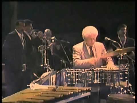 Tito Puente - Take Five