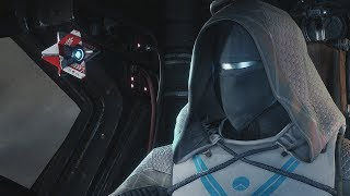 The Beta for Destiny 2 has arrived and in this video I'm checking out the first mission we'll get to play int he full game.Heading into the beta I'm on the fence for Destiny 2 after being very... annoyed with how Bungie and Activision handled post launch  support for Destiny 1. Doesn't hurt that the story was subpar. Can Destiny 2 change the game? Let's find out!**It's been a while since I've done a walkthrough so I didn't check my mic audio... It's a tad low. My bad**If you guys and gals enjoyed the video make sure you leave a like and a comment letting me know you want to see more! Subscribe to stay in the loop!________Twitter: https://twitter.com/Avenger2108Twitch: http://www.twitch.tv/avenger2108/profile
