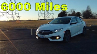 Alright, I know I haven't been making too many videos lately, but I wanted to get this little update video out there so you can see what's been going on with the Civic. I should be able to start making more videos soon, so stay tuned to the channel! Also, check out my article on the Detroit Auto Show: http://importcarenthusiast.weebly.com/2017-detroit-auto-show.html If you're looking for more info on my Civic, check this out! Rear Sway Bar - https://www.youtube.com/watch?v=9AjdX6GgmzI&t=18sCustom Ambient Lighting - https://www.youtube.com/watch?v=JIKLBCXyQFE&t=63s POV Drive - https://www.youtube.com/watch?v=prNKgTFXTO8&t=96s