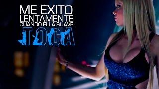 Soltera - Arcangel Ft. Farruko y Ñengo Flow (Video Con Letra) (Los Favoritos) Letra 2017