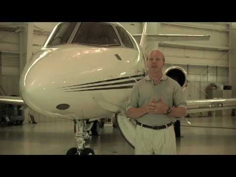 video:Mountain Aviation awarded NBAA Safety Award and Celebrates 20th Anniversary