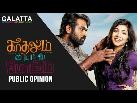 Kadhalum-Kadanthu-Pogum-Public-Opinion