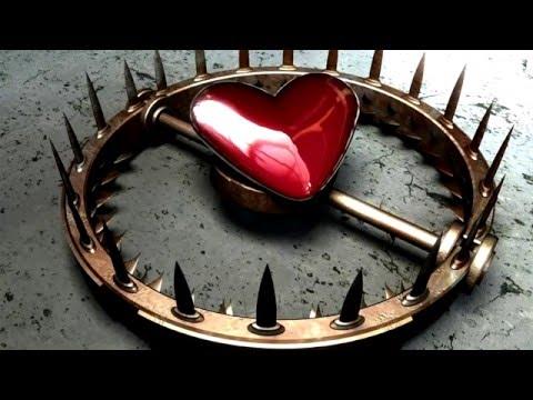 Любовная магия #2 - Правда об отворотах - польза и вред отворотов - Маг Sargas