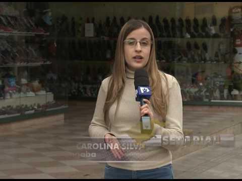 Vagas de Emprego no Vale do Paraíba