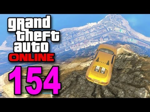 multiplayer - GTAV Multiplayer Playlist: http://bit.ly/1mmx4gK Buy this game! http://amzn.to/14YJv7x Twitter: http://www.twitter.com/TmarTn Facebook: http://www.facebook.c...