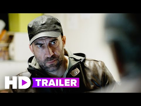 UMBRE (SHADOWS) Season 2 Trailer (2019) HBO