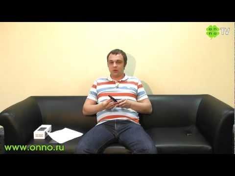 Видео - Смартфон, Highscreen Yummy Duo