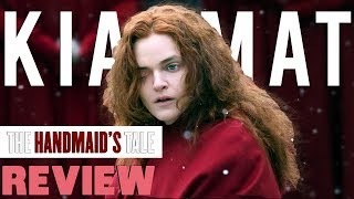 Nonton The Handmaid S Tale   Review Indonesia Film Subtitle Indonesia Streaming Movie Download