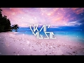 Young, Wild and Free ft. Bruno Mars (Konglomerate Trap Remix)
