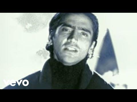 """Alejandro Fernández - """"Si Tu Supieras"""""""