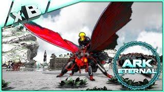 Alpha of Moths! :: Modded ARK: Eternal Isles :: E05
