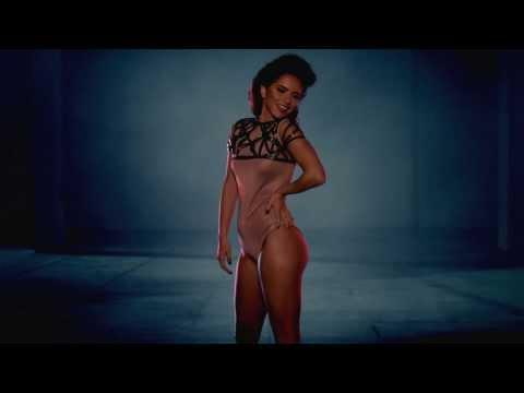 Tekst piosenki Inna - In Your Eyes  feat Yandel po polsku