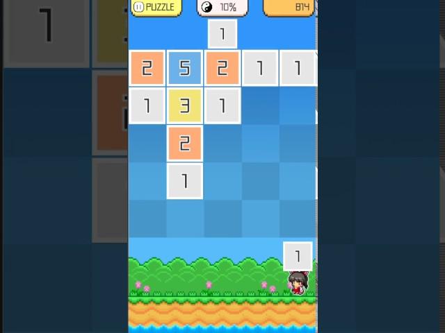 「カイジCASINO SLOT」「Fish Farm 3」など10点が配信開始。新作スマホゲームアプリ(無料/基本無料)紹介。 sddefault