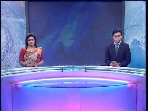 11 PM News || রাত ১১ টা সংবাদ || 19 January 2020 || ETV News