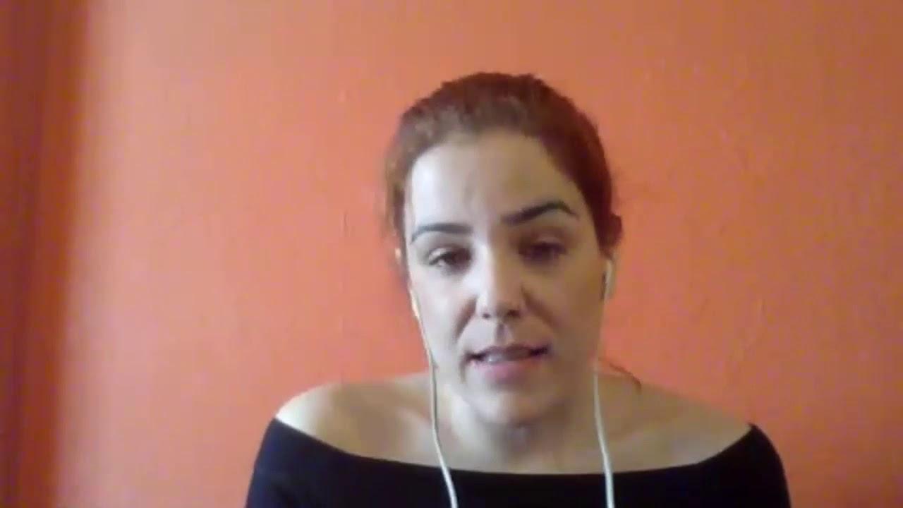Κοινή live συζήτηση για το προσφυγικό/μεταναστευτικό στο Facebook