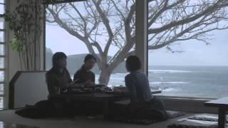 Nonton Petal Dance  2013  Japanese Movie Trailer Film Subtitle Indonesia Streaming Movie Download