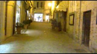 Macerata Italy  city photos : Macerata, Italy