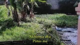 Bunga Citra Lestari - Perih (Lirik)