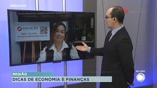 Faça as contas: consultora financeira traz dicas sobre empréstimo consignado