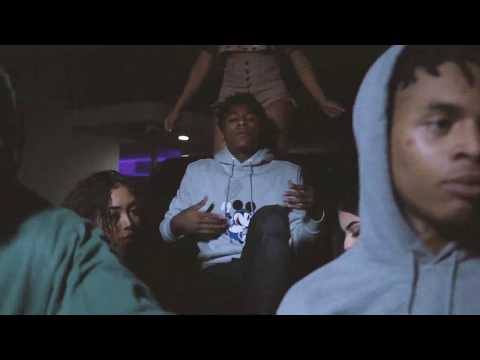 YoungBoy Never Broke Again - I Came Thru [Official Music Video]