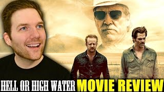 Nonton Hell Or High Water   Movie Review Film Subtitle Indonesia Streaming Movie Download