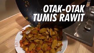 Video The Onsu Family - Otak Otak Tumis Rawit MP3, 3GP, MP4, WEBM, AVI, FLV Mei 2019