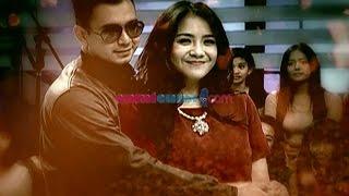 Video Nagita Dimata Keluarga Raffi - Intens 02 Agustus 2014 MP3, 3GP, MP4, WEBM, AVI, FLV Mei 2019