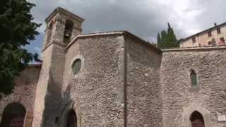 Fossato Di Vico Italy  city photos gallery : Fossato di Vico
