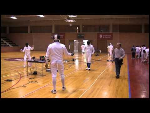 IV Torneo Universidad de Navarra 11