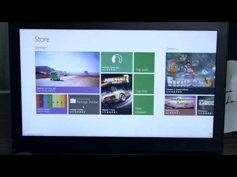 MEGA64: Что вы будете делать с Kinect? (rus)