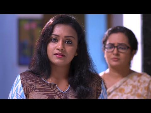 #IlayavalGayathri | Episode 37 - 13 November 2018 | Mazhavil Manorama