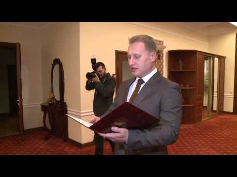 UN resident coordinator ends mission in Moldova