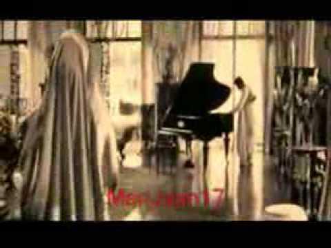 Video Kash Aap Hamare Hote Sad   Sonu Nigam download in MP3, 3GP, MP4, WEBM, AVI, FLV January 2017