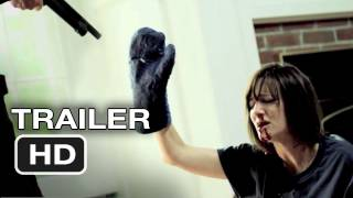 Nonton The Aggression Scale Official Trailer  1   Sxsw Movie  2012  Hd Film Subtitle Indonesia Streaming Movie Download