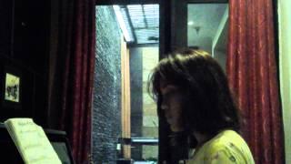 Nonton Piano terjebak nostalgia Film Subtitle Indonesia Streaming Movie Download