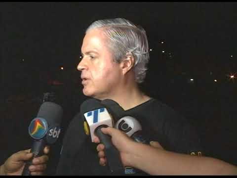 [RONDA GERAL] Jovem é executado dentro de escola pública em Paulista