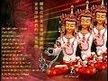 Vajrasattva 100 Syllable Mantra Sanskrit 百字明咒梵音