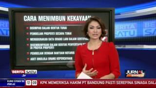 Video Seluruh Harta Djoko Susilo Disita KPK MP3, 3GP, MP4, WEBM, AVI, FLV Agustus 2019