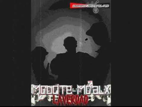 18. La Verdad - MC AlX Ft. Mc Dote (ES ESENCIAL) 2017