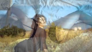 Nhạc chế-Đồng tiền xương máu - Long bo KCN [ Ghitar ], nhạc chế vui, nhạc chế hay, nhạc chế