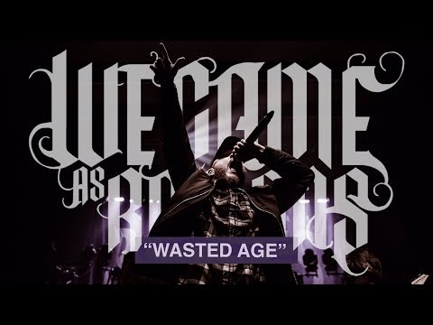 we came as romans learning to survive mp3 download
