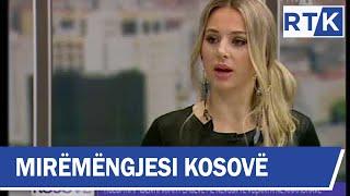 Mysafiri i Mëngjesit - Mensur Neziri 13.01.2018