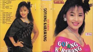 Video Goyang Karawang / Lilis Karlina (original Full) MP3, 3GP, MP4, WEBM, AVI, FLV Agustus 2018