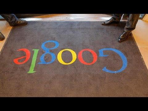 «Συγνώμη» από την Google για διαφημίσεις σε ρατσιστικά και ομοφοβικά βίντεο – economy