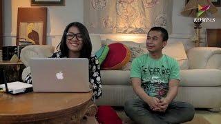 Nonton Film Indonesia Terbaru 2015 Malam Minggu Miko Movie Raditya Dika Hq Film Subtitle Indonesia Streaming Movie Download