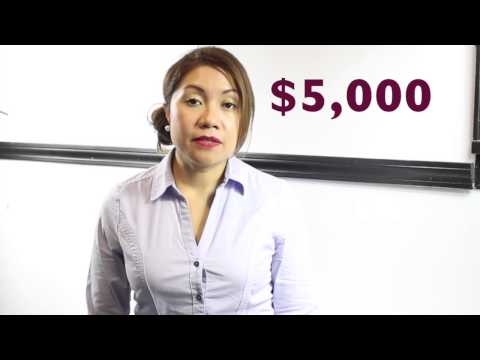 AT @Home Illinois Down Payment Assistance   House Hunting  Chicago Realtor Sonia